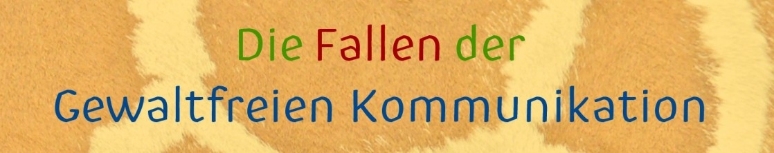 Fallen Cover Logo1