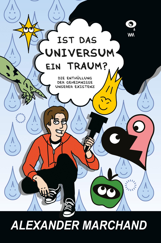 Universum_Coverfront