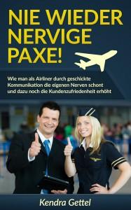 NiewiedernervigePaxe_Cover_Endversion_kleiner