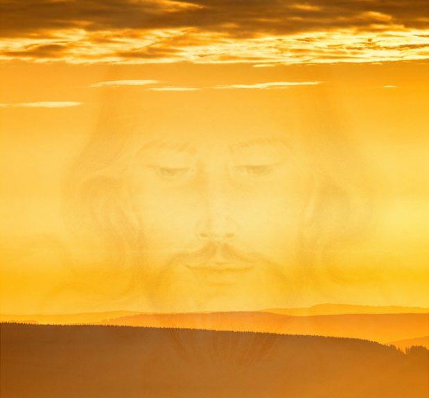 """Wie geht das mit """"den Christus im anderen sehen""""?"""